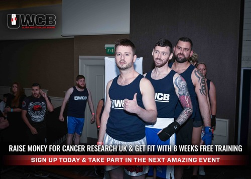 belfast-july-2019-page-1-event-photo-17