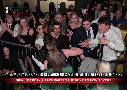 colchester-november-2018-page-4-event-photo-36