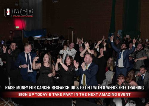 watford-december-2018-page-18-event-photo-22