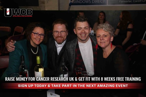 cardiff-november-2018-page-10-event-photo-10