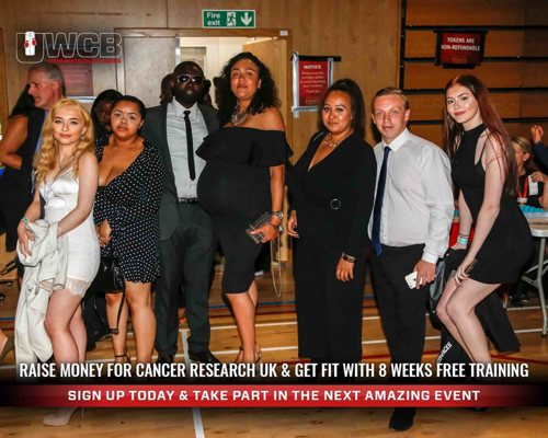 watford-july-2019-page-1-event-photo-33