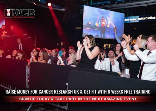 norwich-december-2019-page-8-event-photo-14