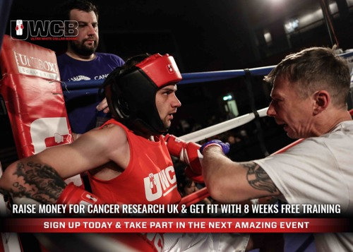 fight-night-page-12-event-photo-9