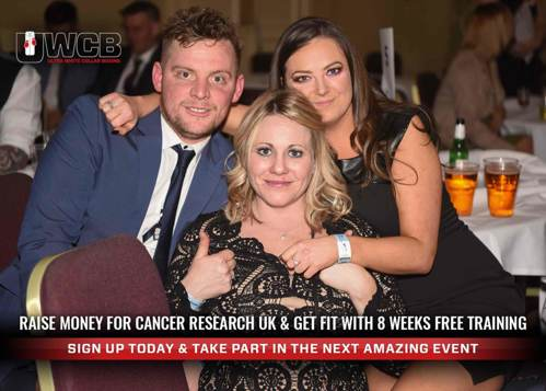 chesterfield-march-2018-page-3-event-photo-28