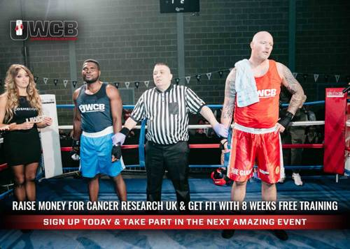 walsall-march-2019-page-4-event-photo-29