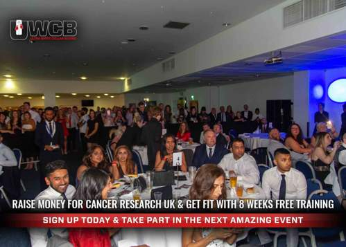 leicester-june-2018-page-1-event-photo-43