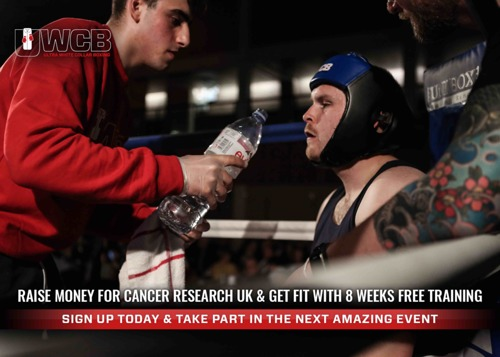 fight-night-page-7-event-photo-7