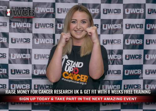 london-stand-up-to-cancer-2019-page-1-event-photo-20