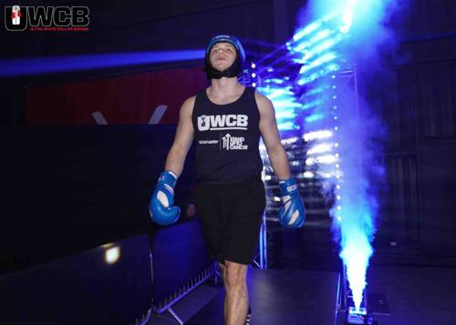 ticketmaster-manchester-uwcb-2019-page-1-event-photo-34