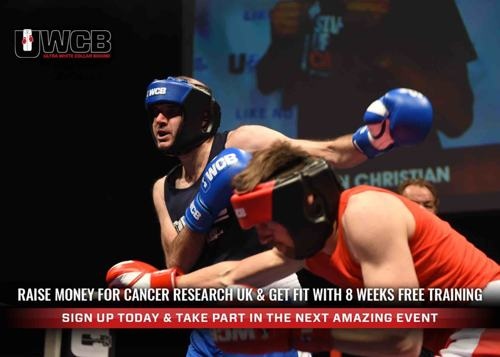 fight-night-page-4-event-photo-24
