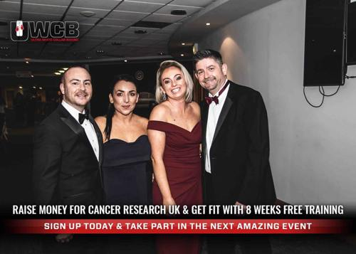 swansea-november-2019-page-1-event-photo-7