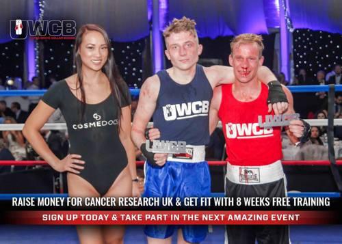 crawley-november-2018-page-5-event-photo-5