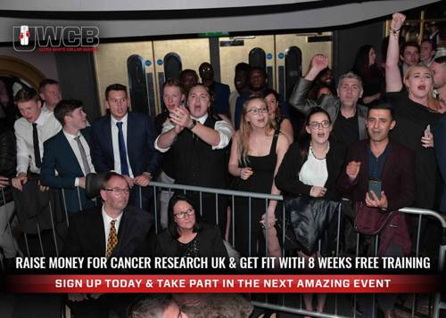 colchester-november-2018-page-4-event-photo-12