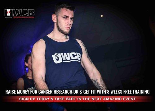 wolverhampton-november-2018-page-1-event-photo-38
