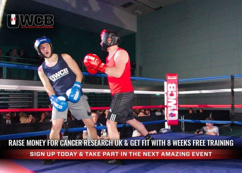 exeter-december-2019-page-7-event-photo-13