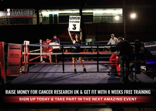 fight-night-page-9-event-photo-19