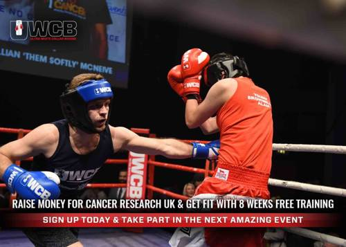 fight-night-page-13-event-photo-34
