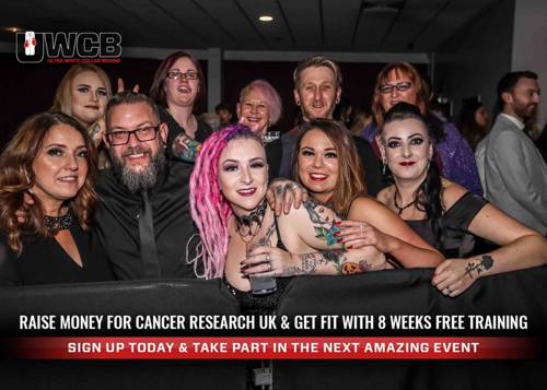 bradford-november-2019-page-1-event-photo-25