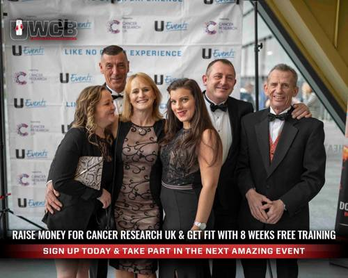 hull-march-2019-page-1-event-photo-13