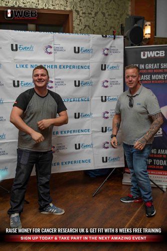 hull-july-2019-page-1-event-photo-5
