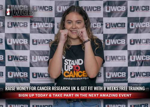london-stand-up-to-cancer-2019-page-1-event-photo-17