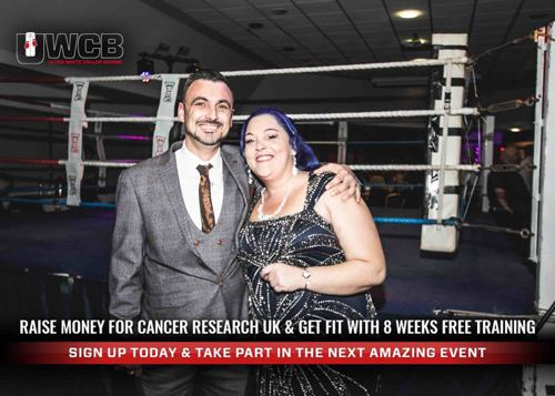 swansea-november-2019-page-1-event-photo-41