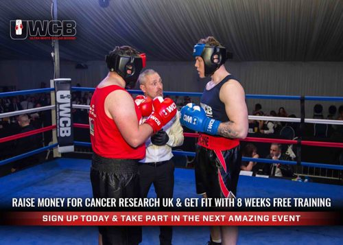 ashford-march-2019-page-9-event-photo-11