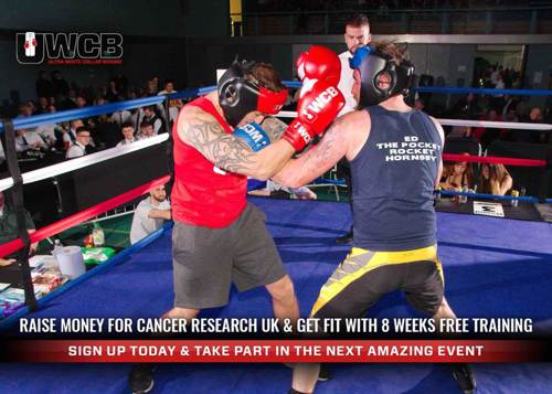 exeter-december-2019-page-3-event-photo-23
