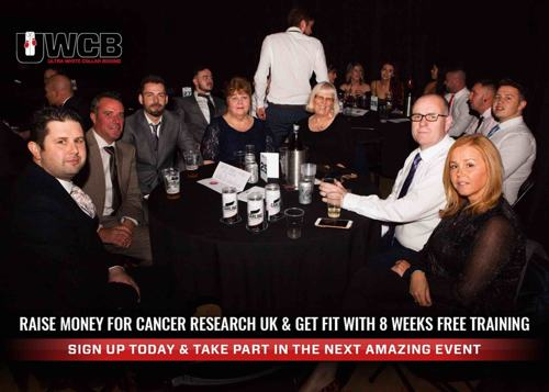 oxford-november-2018-page-1-event-photo-8
