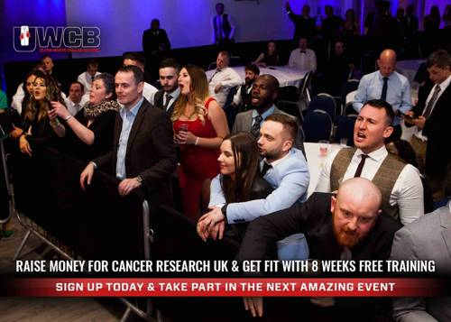 leicester-march-2019-page-23-event-photo-35
