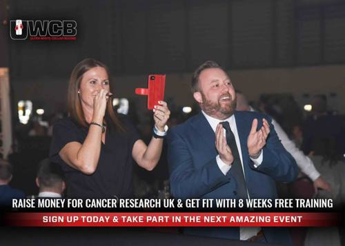 peterborough-march-2019-page-27-event-photo-0