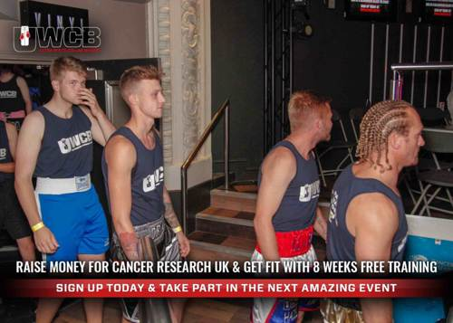 colchester-august-2018-page-1-event-photo-25