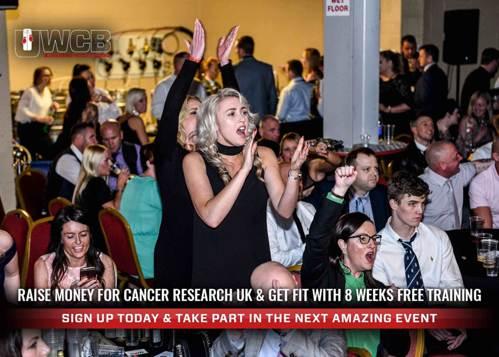 darlington-april-2018-page-19-event-photo-18