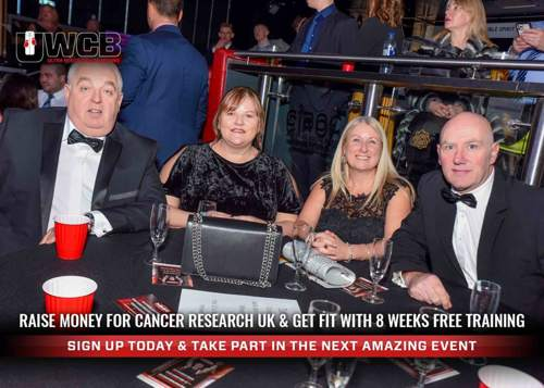 stafford-november-2019-page-2-event-photo-20