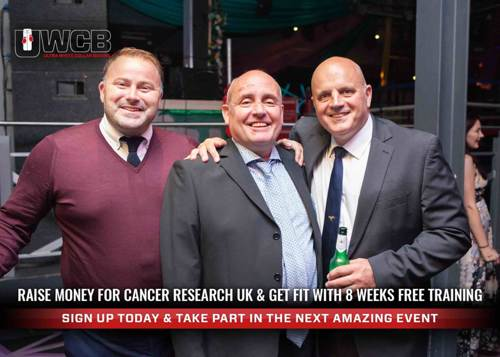 chelmsford-july-2019-page-2-event-photo-15