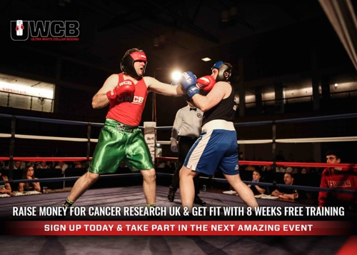 fight-night-page-7-event-photo-19