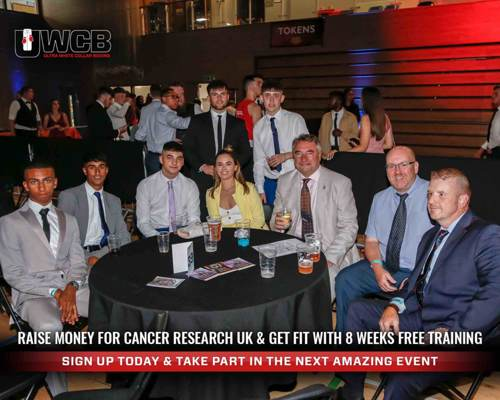watford-july-2019-page-2-event-photo-26