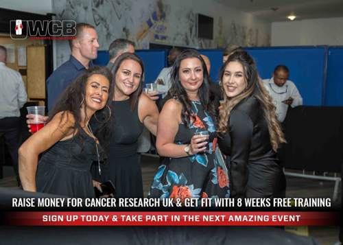 warrington-july-2019-page-1-event-photo-31