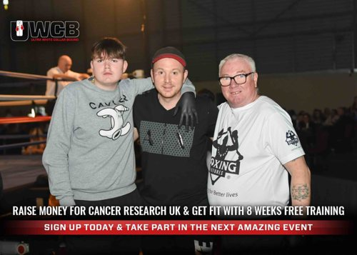 peterborough-march-2019-page-19-event-photo-49