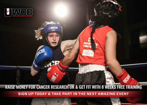 fight-night-page-9-event-photo-1