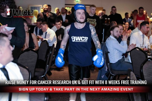wigan-march-2019-page-8-event-photo-5