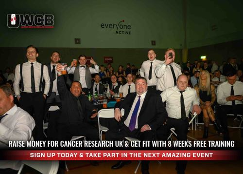 basildon-march-2019-page-11-event-photo-37