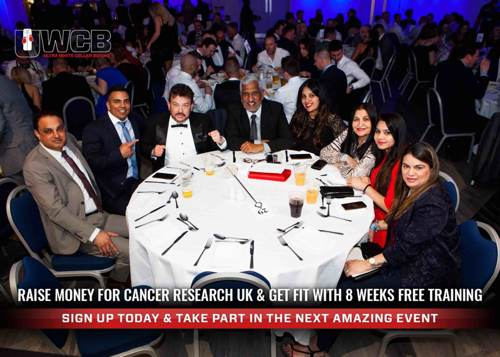 leicester-march-2019-page-3-event-photo-27