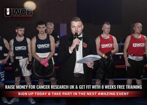darlington-november-2018-page-1-event-photo-13