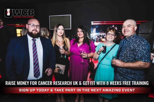 chelmsford-september-2018-page-1-event-photo-12