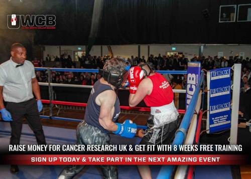 ring-1-page-3-event-photo-16