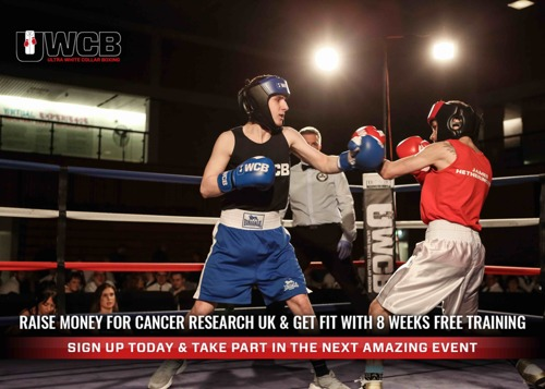 fight-night-page-12-event-photo-0