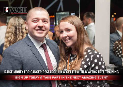 chelmsford-july-2019-page-2-event-photo-21