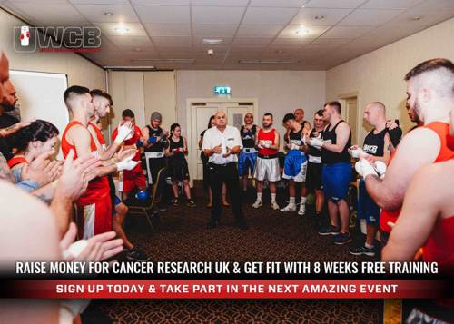 chesterfield-november-2018-page-1-event-photo-16