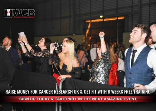 peterborough-march-2019-page-29-event-photo-3